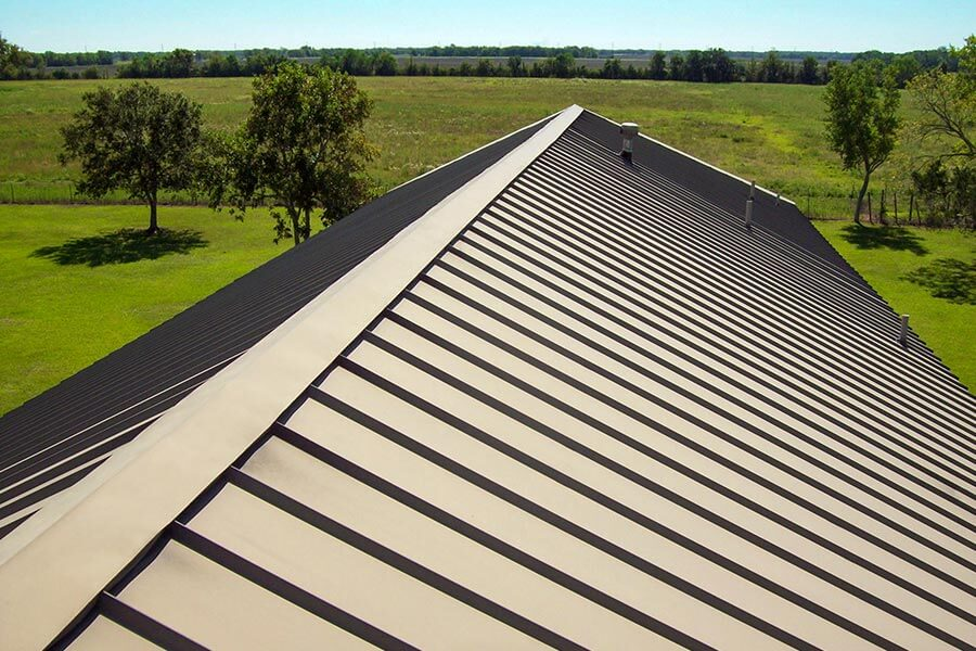 How Heat Affects Your Roof